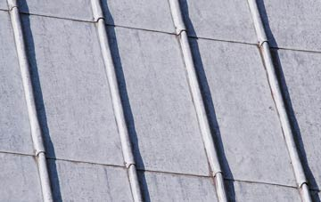 lead roofing Tamworth Green, Lincolnshire