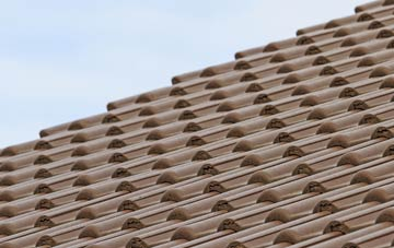 plastic roofing Tamworth Green, Lincolnshire