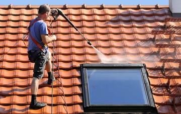 roof cleaning Tamworth Green, Lincolnshire
