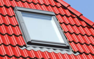 roof windows Tamworth Green, Lincolnshire