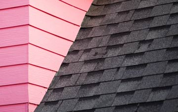 rubber roofing Tamworth Green, Lincolnshire