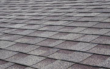Tamworth Green tiles for shallow pitch roofing