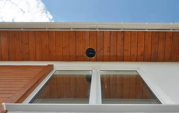 Tamworth Green soffit repair quotes