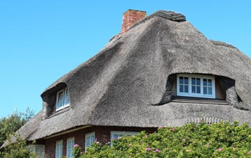 thatch roofing Tamworth Green, Lincolnshire