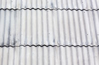 Tamworth Green corrugated roof quotes