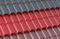find rated Tamworth Green plastic roofing companies