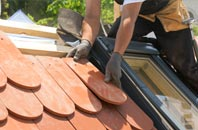 Tamworth Green tiled roofing companies