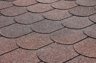 free Tamworth Green rubber roofing quotes