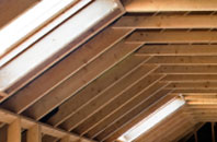 Tamworth Green tapered roof insulation quotes